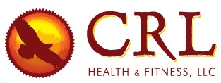 CRL Health and Fitness