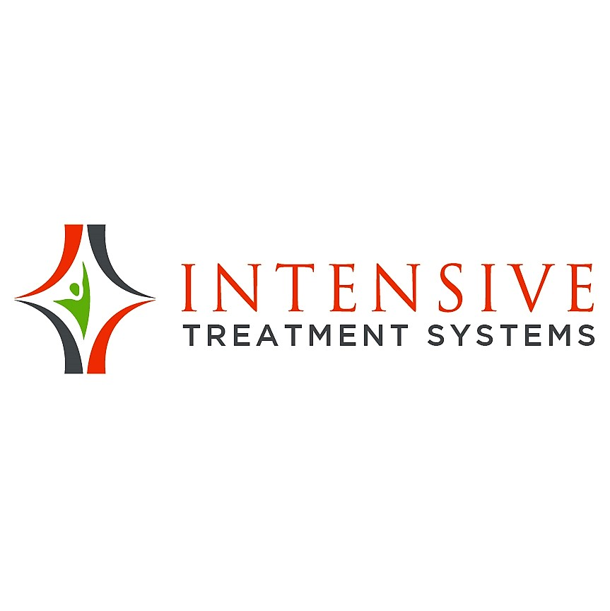 Intensive Treatment Systems, LLC.