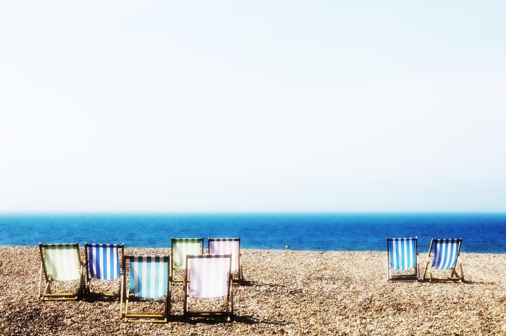 beachChairs001.jpg