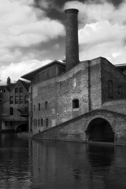 Birmingham Canals001.jpg