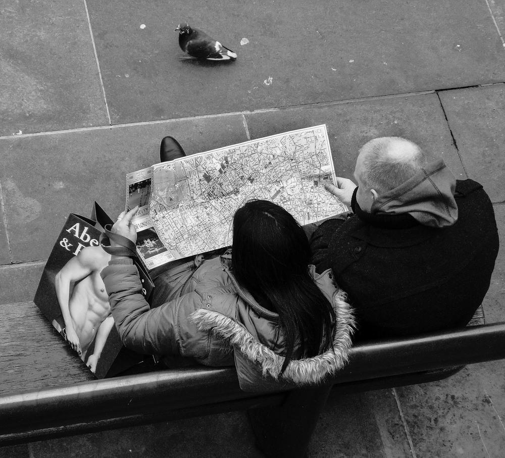 People&pigeon.jpg