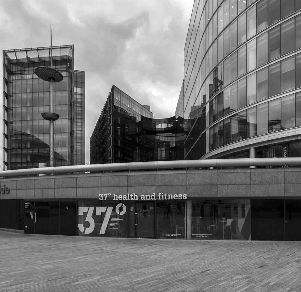 south bank LondonUnSh002.jpg