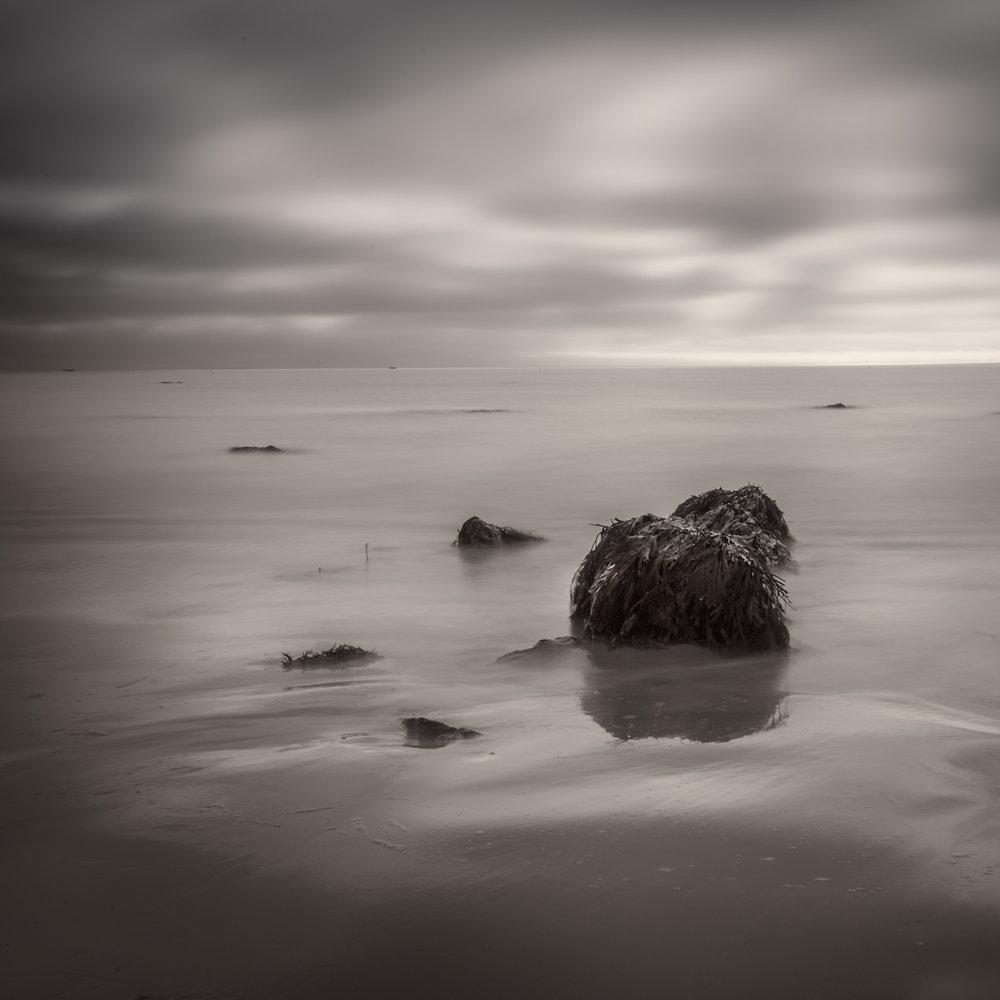 Aldwick rocks
