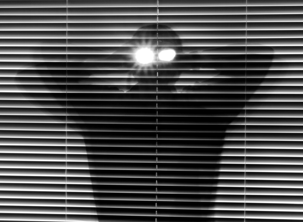shadowman002.jpg