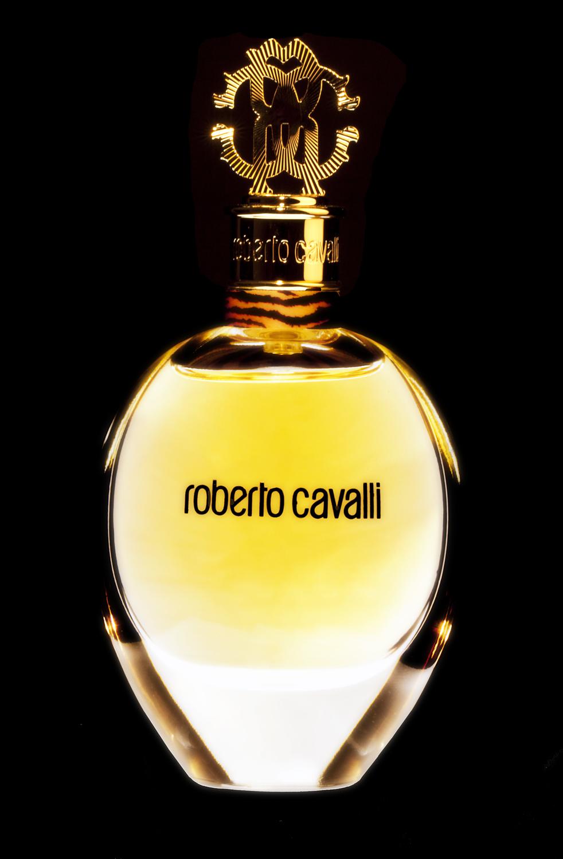 RCavalli001a.jpg