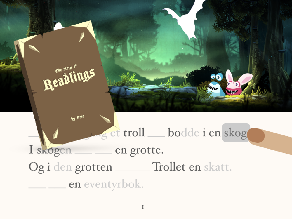 Poio_Readlings_Jon copy.001.png