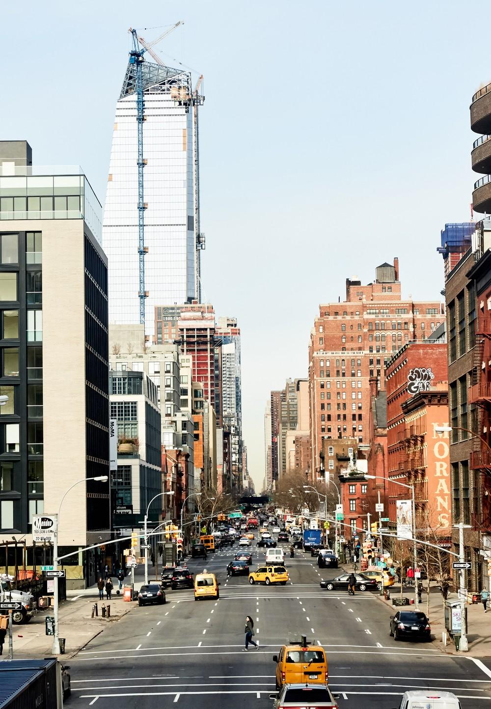 ChelseaStreet.jpg