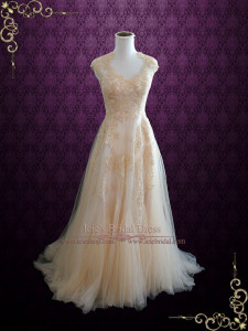 blush lace etsy