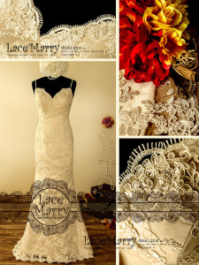 lacemarry