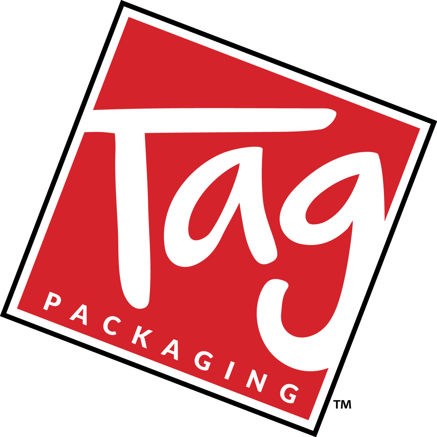 TAG PACKAGING