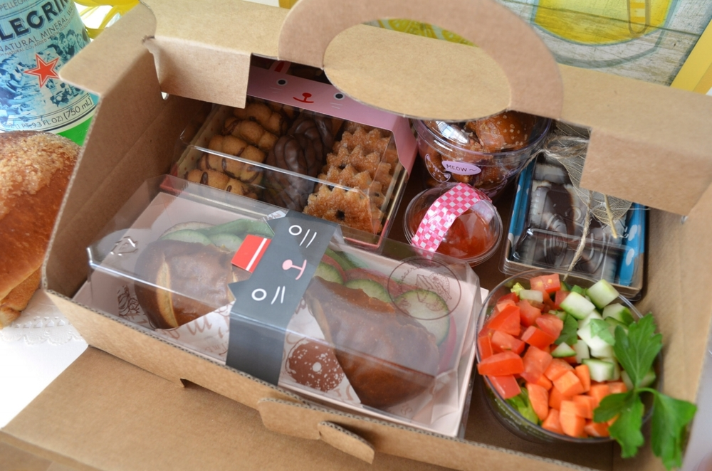 picnic basket13.JPG