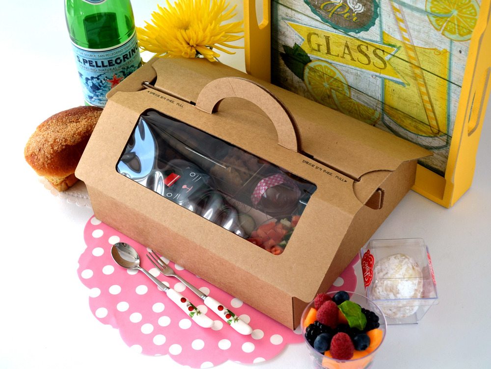 picnic basket close3.JPG