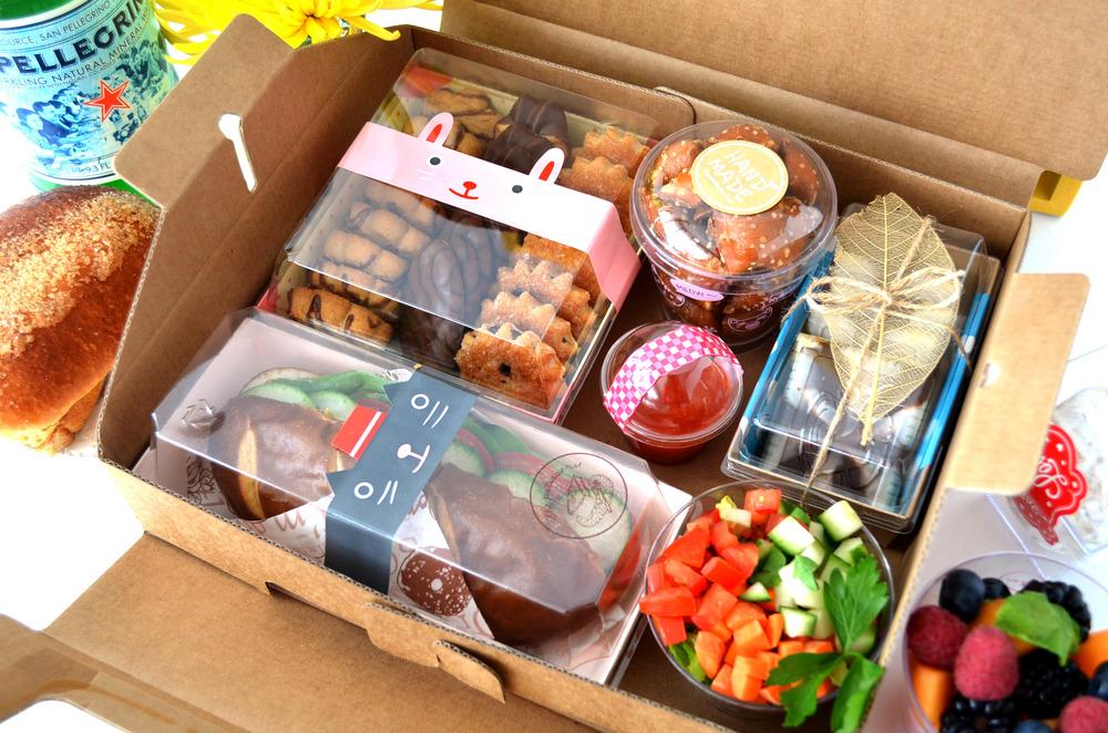 picnic basket1.JPG