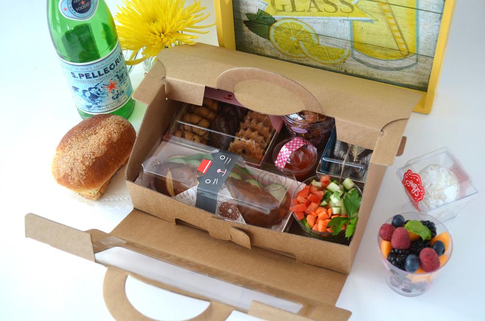 picnic basket10.JPG