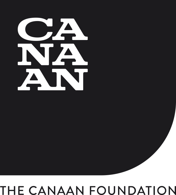 The Canaan Foundation