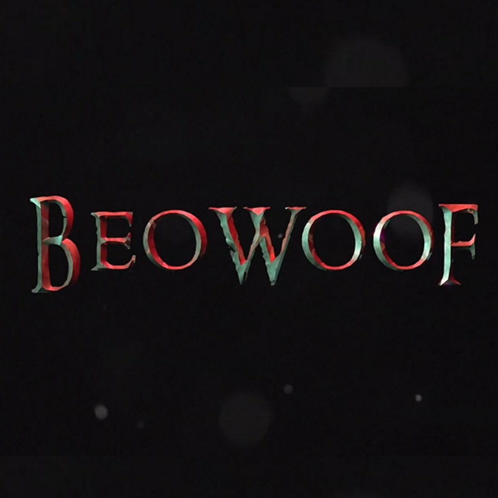 BEOWOOF Music Composition for Short Film Soundtrack