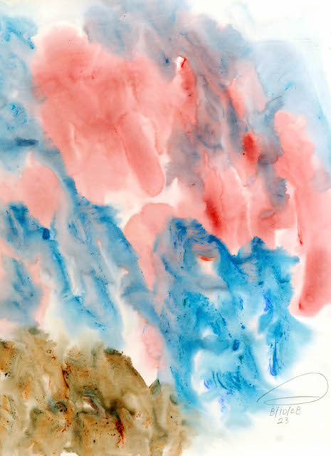 Stanley_Lindwasser8-10-2008__23_acrylic_on_paper_23_1-2_X18_#F832.jpg