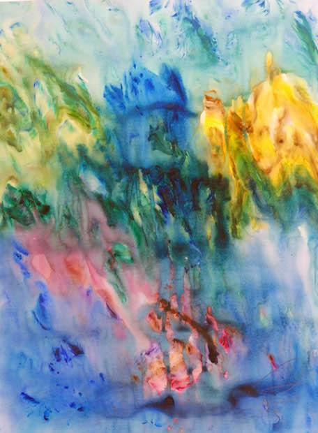 STANLEY_LINDWASSER_8-26-2008_21_acrylic_on_paper_23_1-2_X18_#677F.jpg