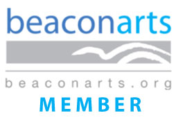 Artist Member of Beacon Arts