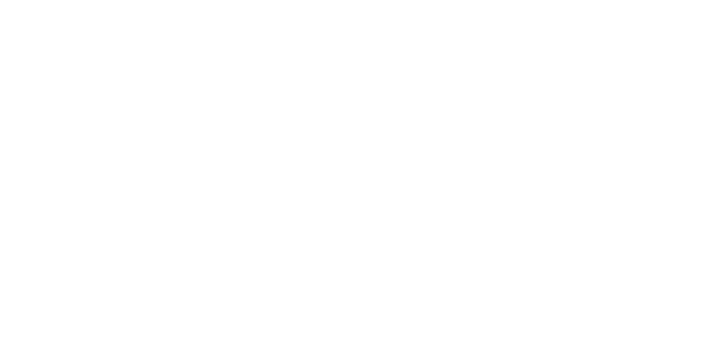 #DESTINCRAFTED Beer, Bourbon, & Food Fest in Destin, FL
