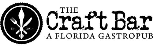 craftbar-smol.jpg