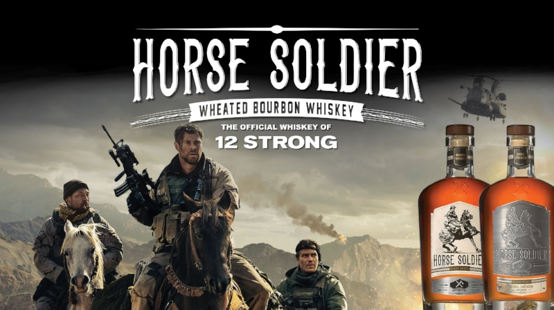 Horse Soldier Bottle Signing_FB Event Cover.jpg