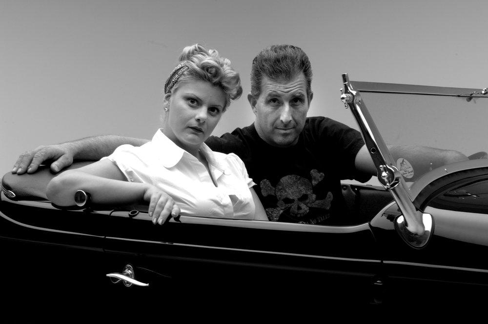 JOE&ELYN.jpg