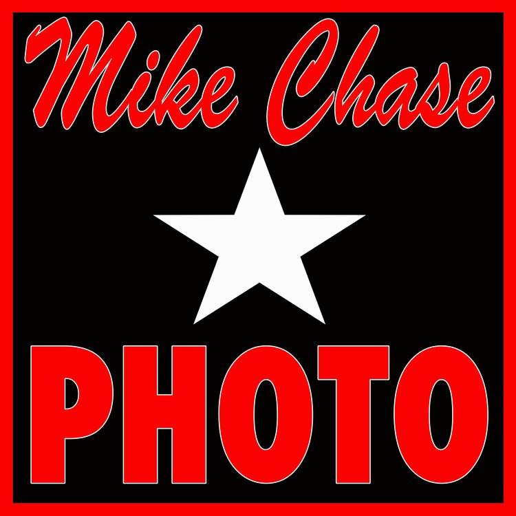 Mike Chase Photo