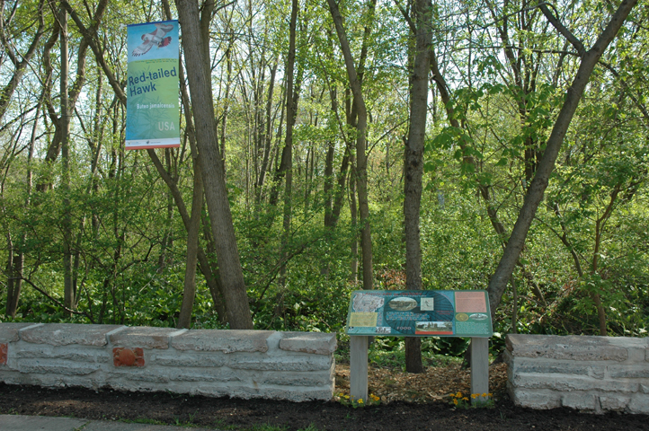 banner_sign.jpg