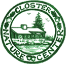 Closter Nature Center