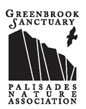 Greenbrook Sanctuary