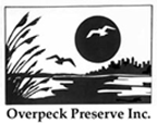 Overpeck Preserve Inc.