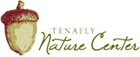 Tenefly Nature Center