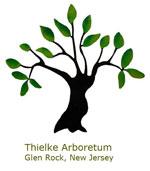 Thielke Arboretum