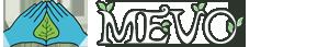 logo2014a.png