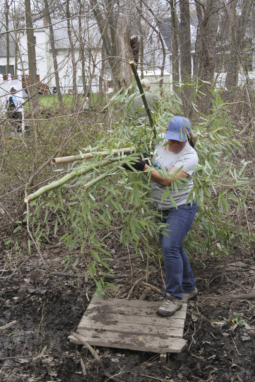 2017.04.12_Kumon Earth Day TCC_070.jpg