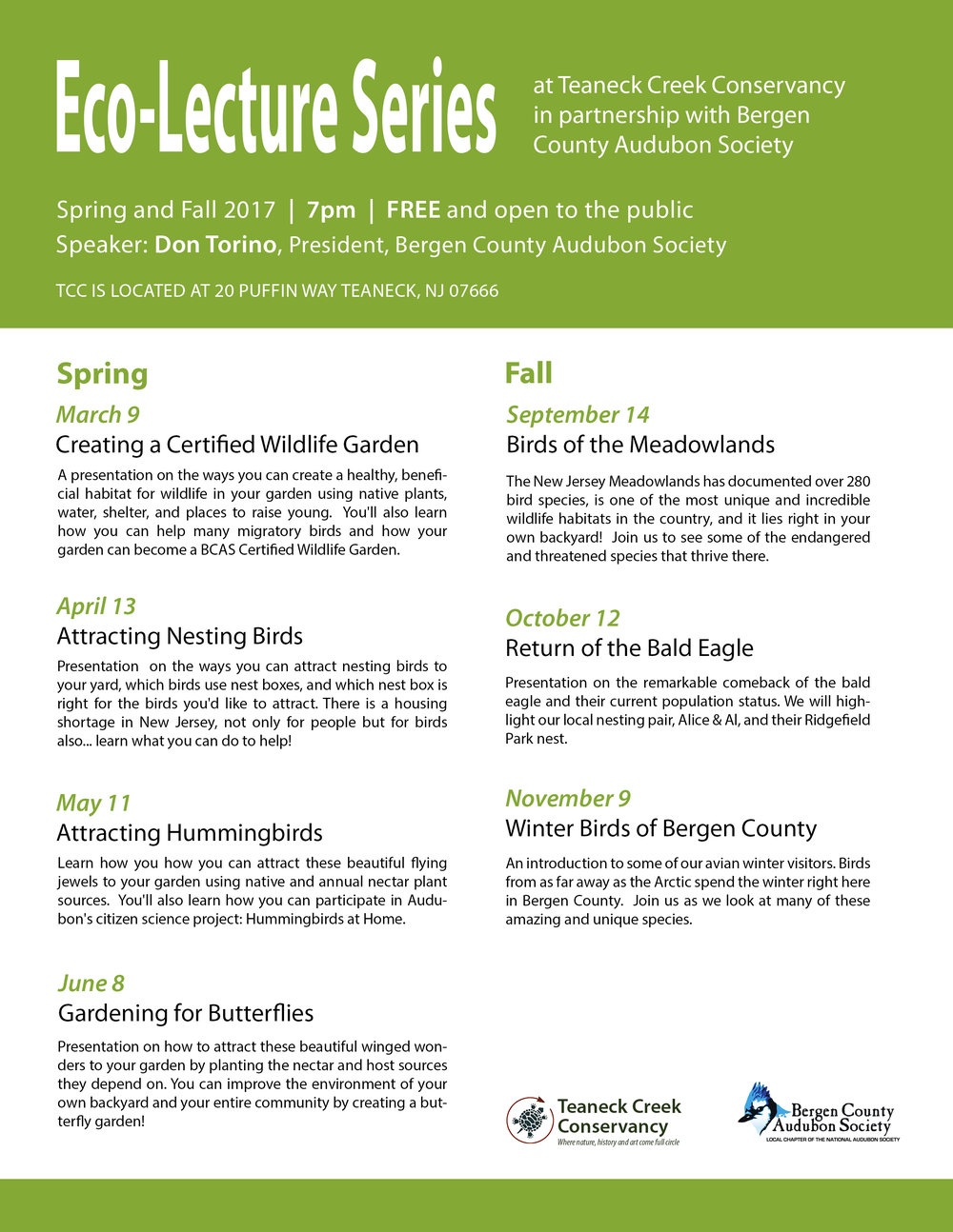 Eco Lecture Series Flyer (1).jpg