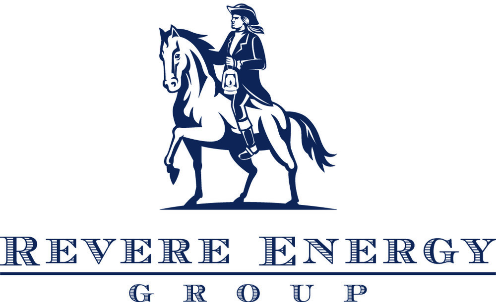 Revere Energy Group Logo (1).jpg