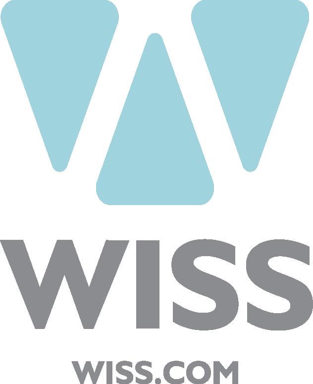 Wiss logo-vertical.png