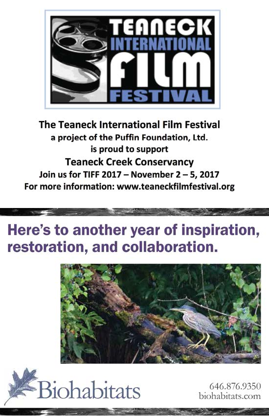 2017 TCC Ad Journal copy_Page_24.jpg