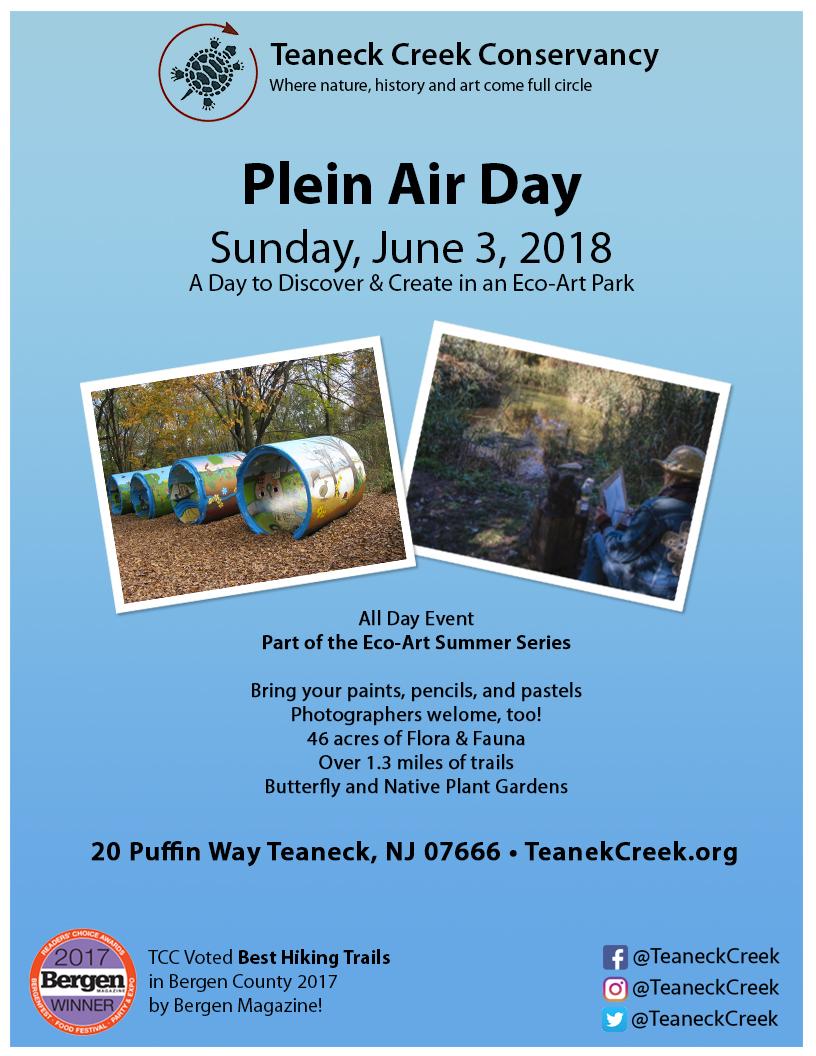 Plein Air Day .jpg