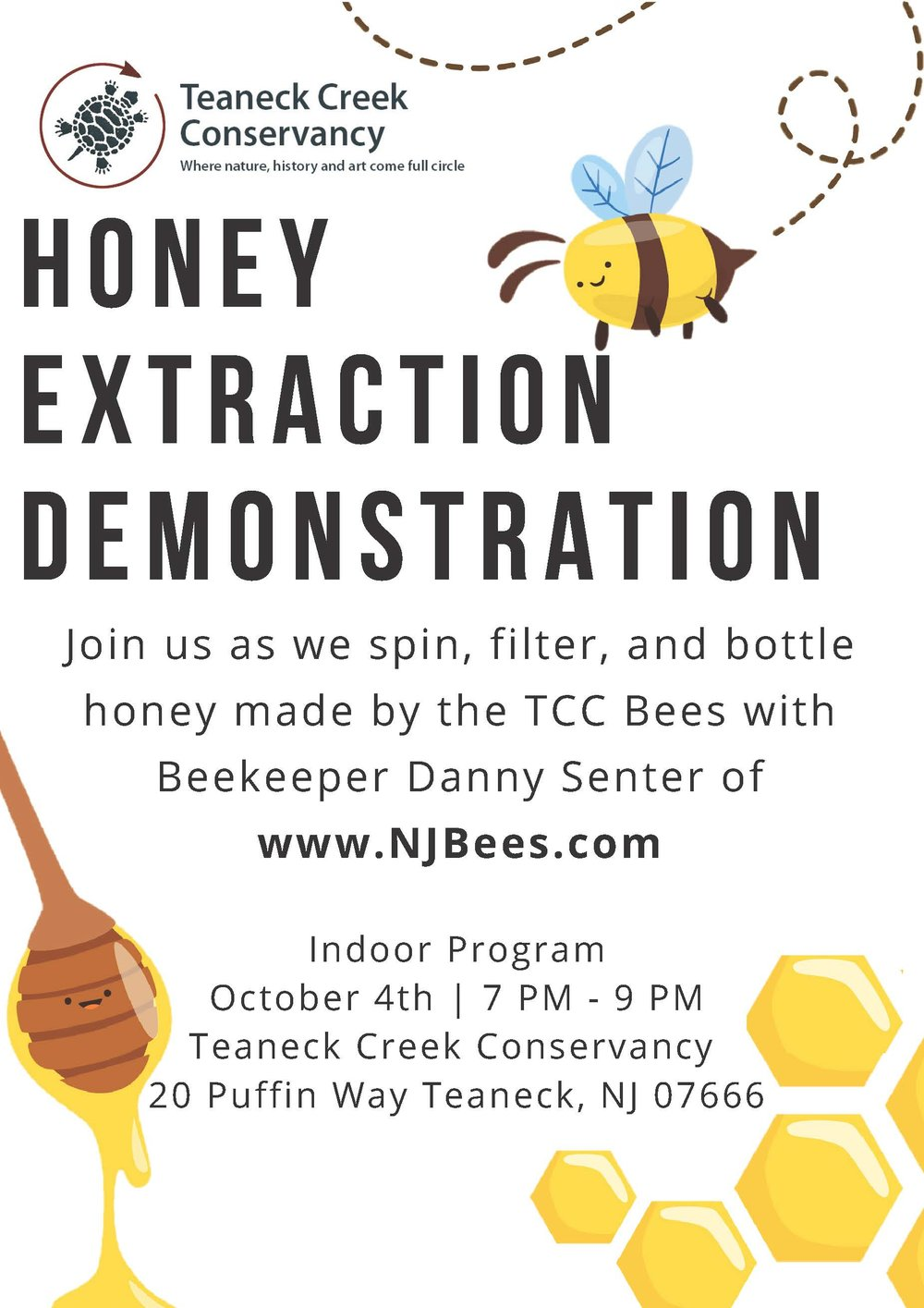 honey presentation.jpg