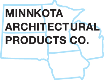 Minnkota Architectural Products