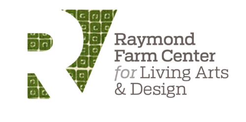 Raymond Farm Center Logo