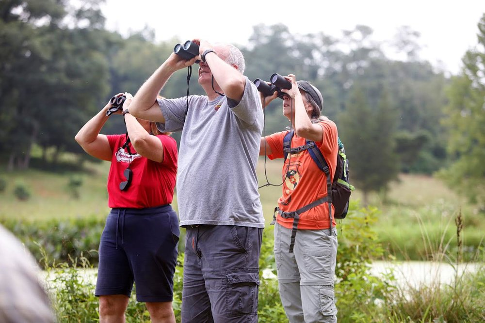 RFC Bird Walk 8-18-2018 CRP-44.jpg
