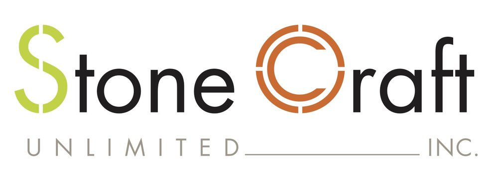 stoncraft-logo.jpg