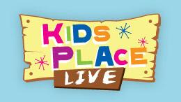 - SIRIUSXM KidsPlaceLive Musical Director Mindy Thomas