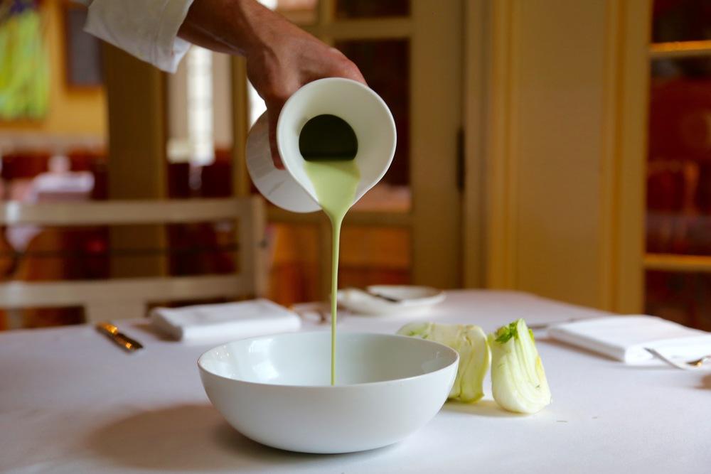 Eve - Aunt Beru soup (1).jpg