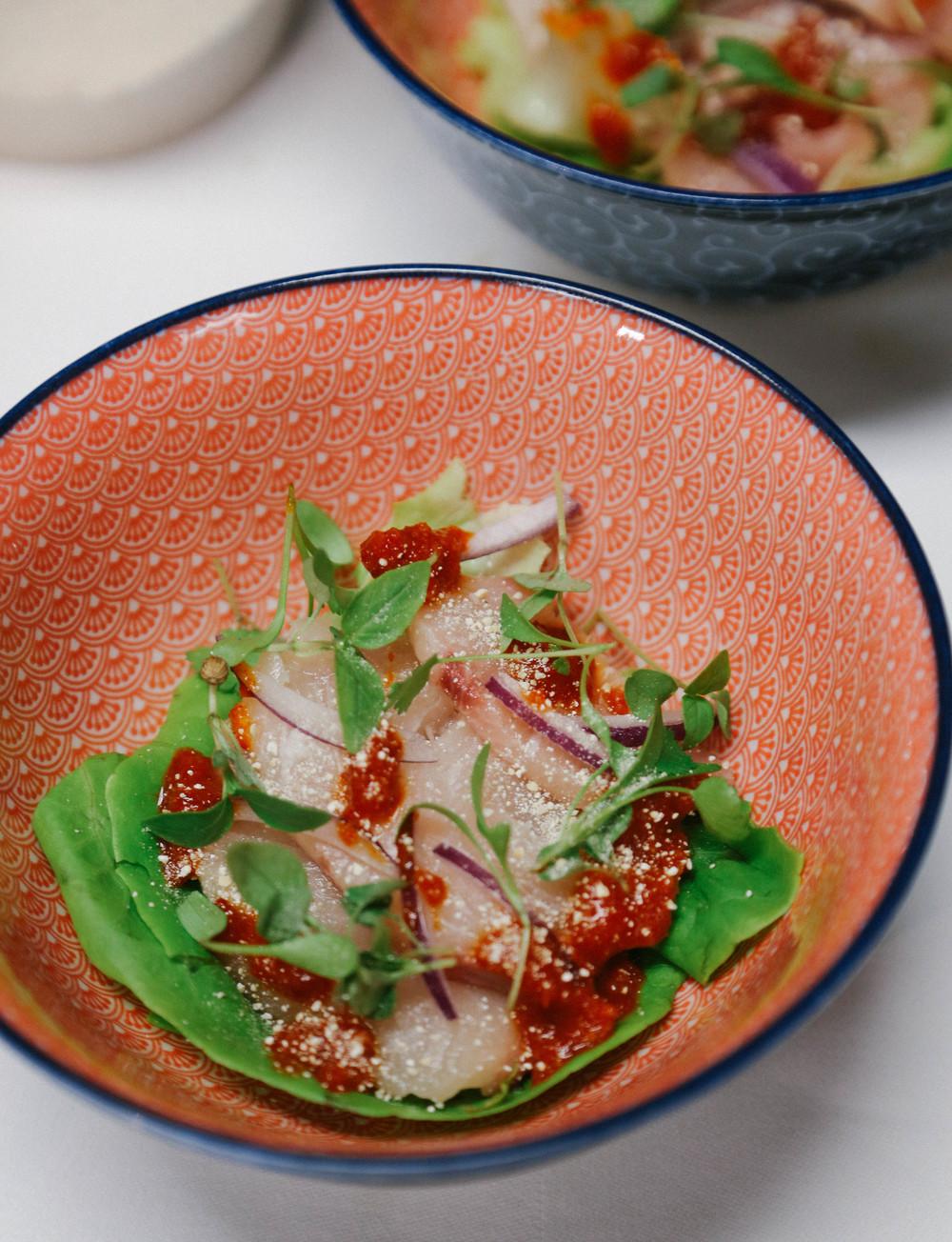 Eve Tasting Menu - Sashimi Hamachi.jpg