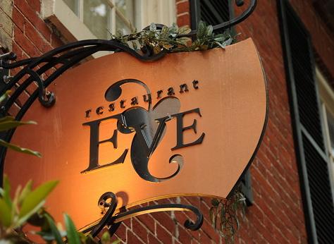 Eve sign.jpg
